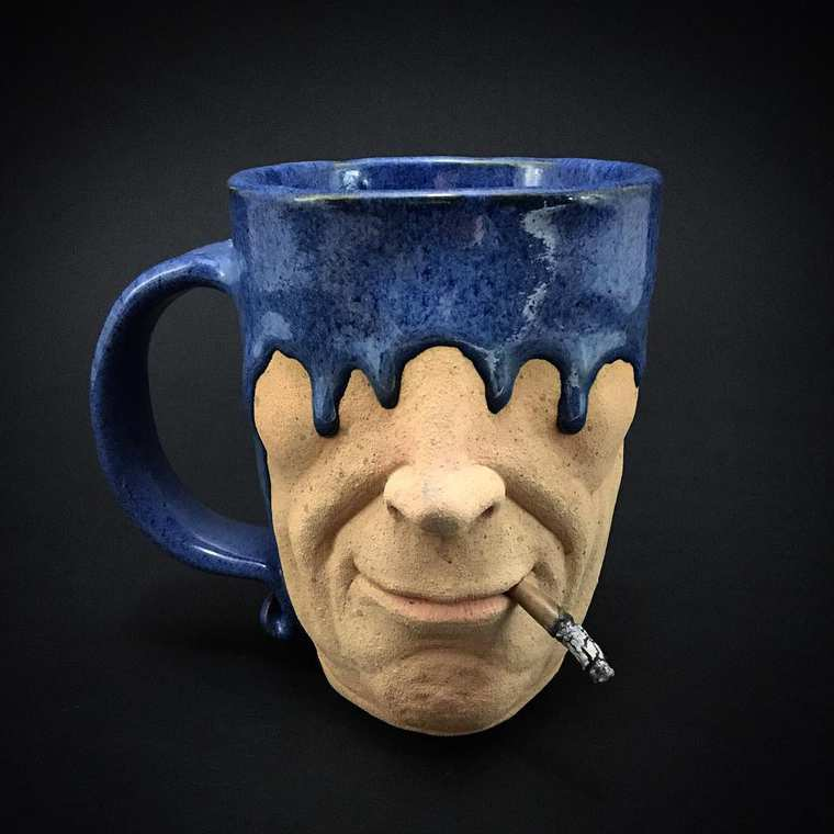 Kevin-Turkey-Merck-Horror-Mugs-22