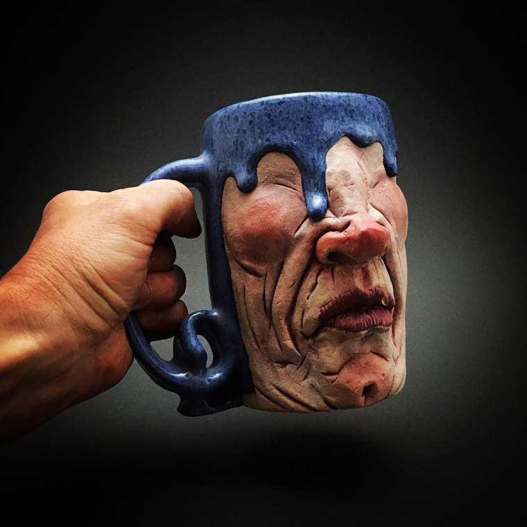 Kevin-Turkey-Merck-Horror-Mugs-5
