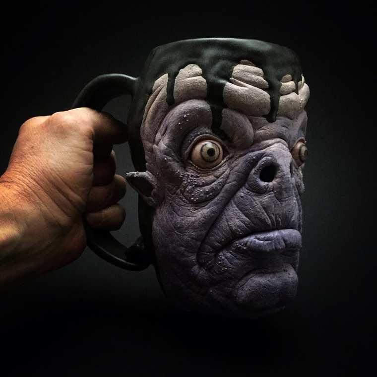 Kevin-Turkey-Merck-Horror-Mugs-6