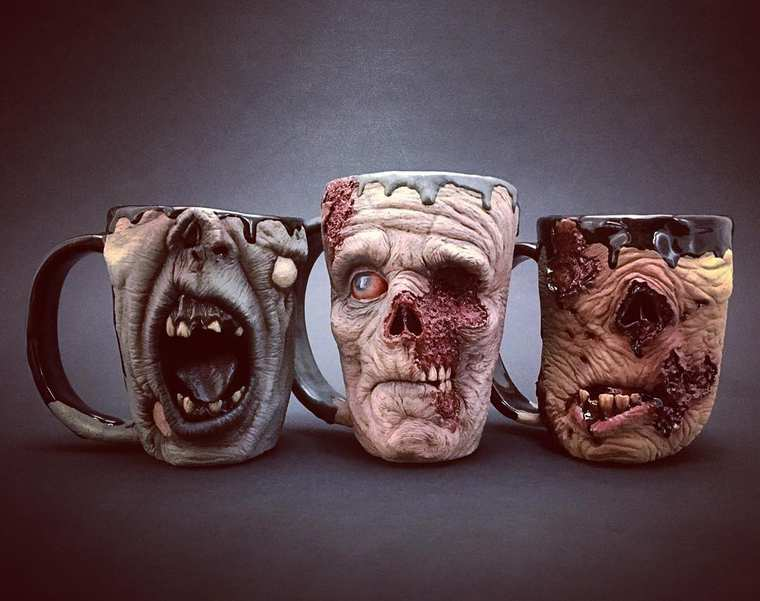 Kevin-Turkey-Merck-Horror-Mugs-7