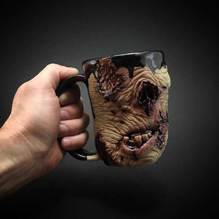 Kevin-Turkey-Merck-Horror-Mugs-8