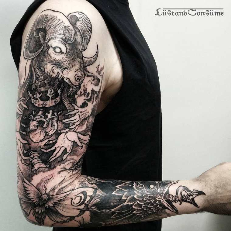 Phil-Tworavens-tattoos-19
