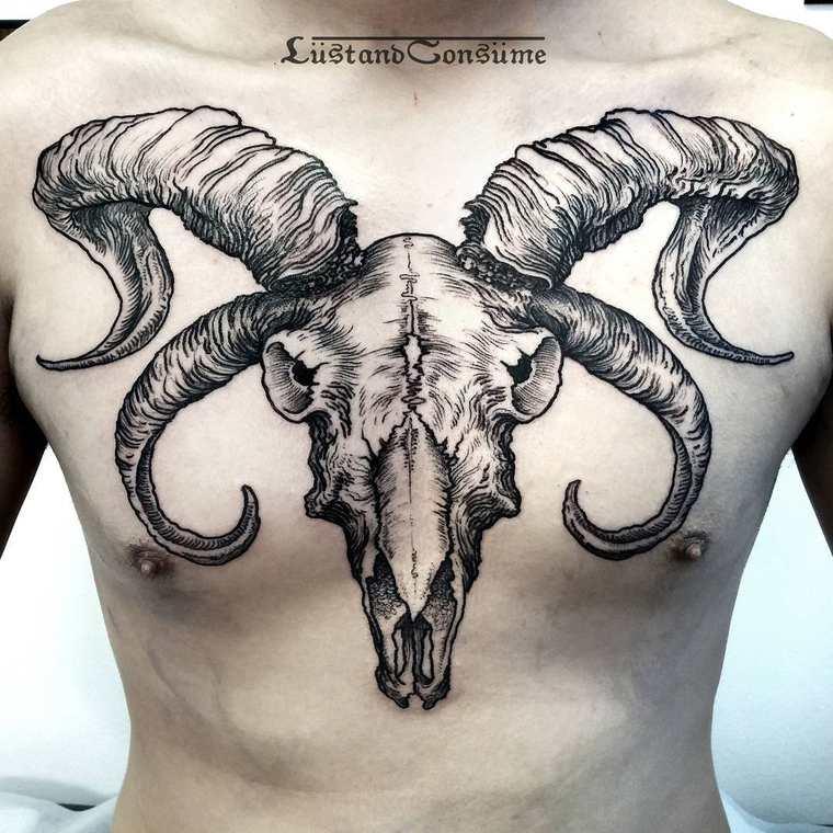 Phil-Tworavens-tattoos-27