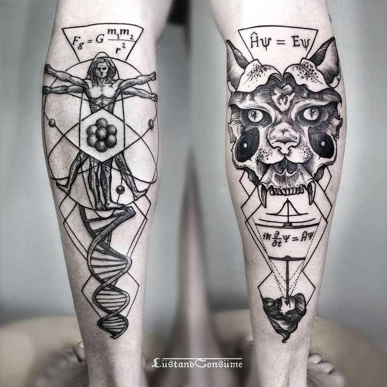 Phil-Tworavens-tattoos-6