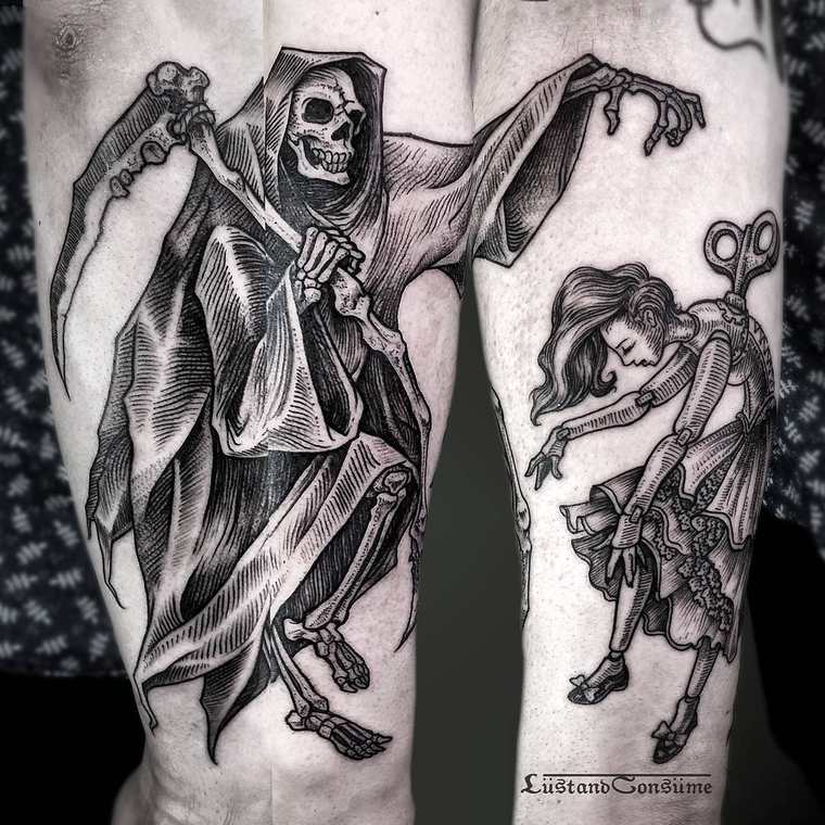 Phil-Tworavens-tattoos-7