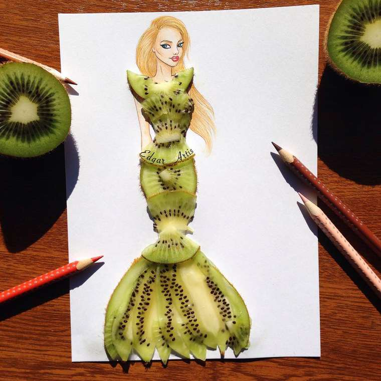 Edgar-Artis-fashion-food-13