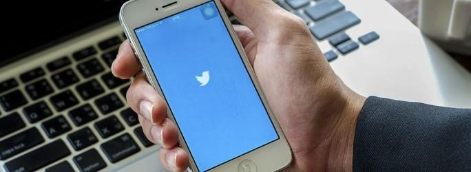 twitter-france-medef-entreprises-pme-684x250